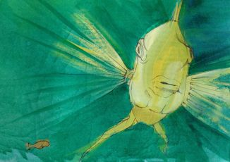 bigyellowfish1