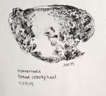 Bread: micron pen