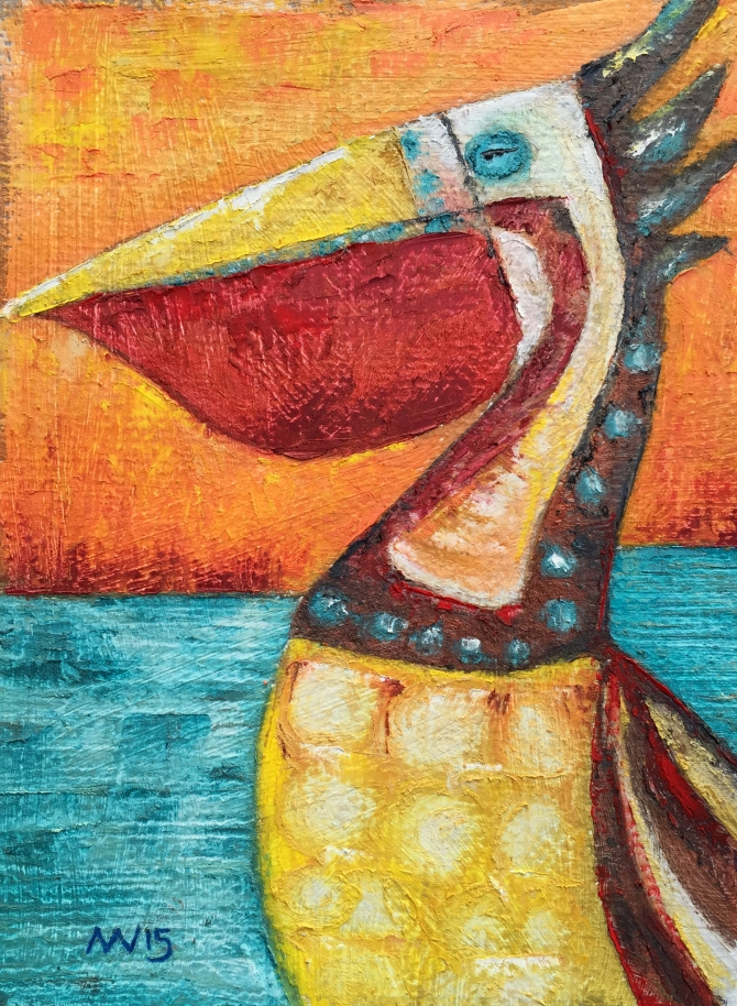 pelican112715.JPG