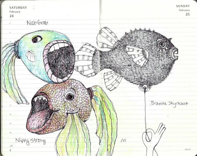 scanfish